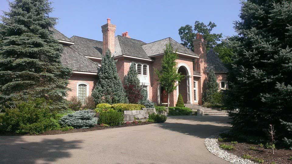 Evernham-Residence-3